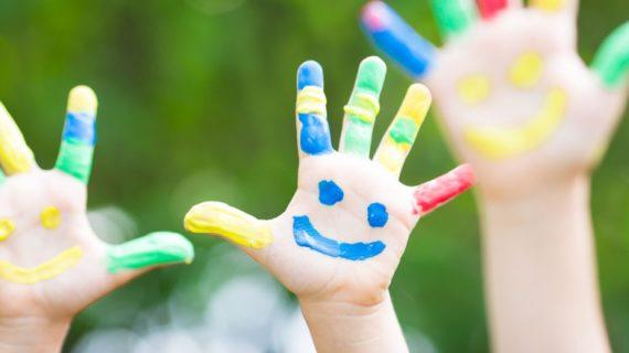 La importancia de la educación emocional