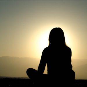 Mindfulness y gestión del estrés