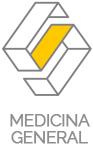Medicina General Familiar